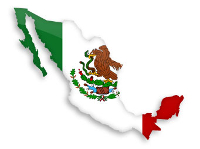 Risks for Mexico in the Renegotiation of its FTA with the European Union - Transnational Institute
