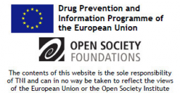 Made possible by the EU and Open Society Foundations