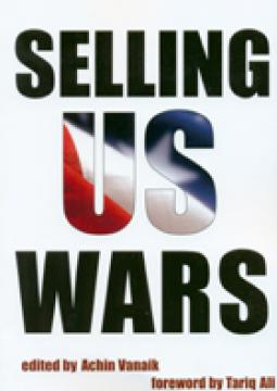 dilemmas of domination the unmaking of the american empire american empire project