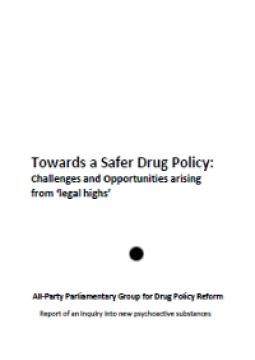 towards-a-safer-drug-policy