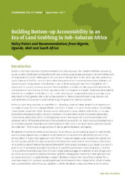IDRC_combined_policy_brief_cover