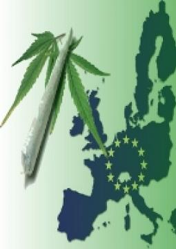cannabis-europe