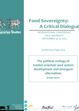 cover_political_ecology