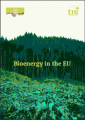 Bioenergy in the EU