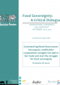 contested_agrifood_governance