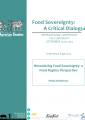 cover_historicizing_food