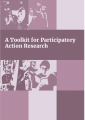 toolkit for participatory action research cover