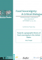 cover_towards_geographic_theory