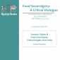 cover-critical_insights_from_india
