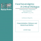 financialization_distance_and_global_food_politics