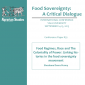 cover_linking_histories_in_the_food