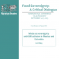 cover_maize_as_sovereignty
