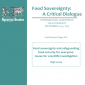 cover_saveguarding_food