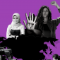Feminist realities -Transforming Democracy in Times of Crisis. 4pm CET, 27 May
