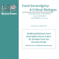 cover_-_building_relational_food