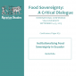 cover_institutionalizing_food