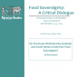 do_purchase_motivated_by_symbolic_and_social_needs_undermine_food_sovereignty