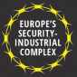 Security-industrial complex thumbnail