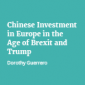 China EU investment thumbnail image
