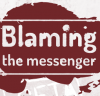 blaming the messenger Corporate Europe Observatory